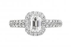Tristan-Jades Engagement (2)